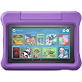 """Fire 7 Kids tablet 