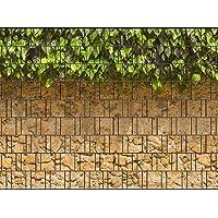 Suchergebnis auf Amazon.de für: sichtschutz mauer sichtschutz: Garten