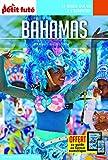 Guide Bahamas 2016 Carnet Petit Futé