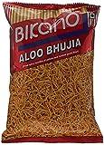 #4: Bikano Aloo Bhujia, 200g