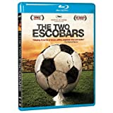 ESPN FILMS 30 FOR 30:TWO ESCOBARS