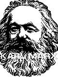 Karl Marx [OV]