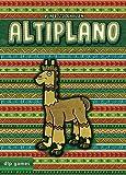 Unbekannt dlp games DLP01014 Altiplano, Spiel