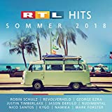 Image of Rtl Hits Sommer 2018 [Explicit]