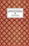 Frenchman's Creek (Virago Modern Classics)