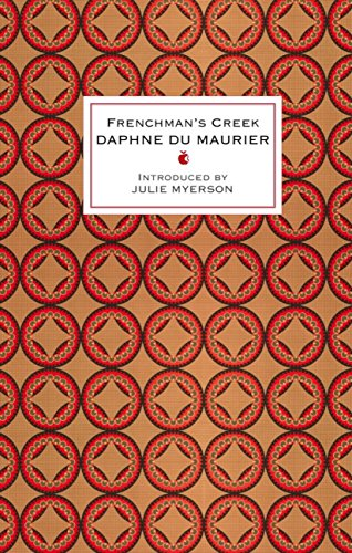 frenchmans-creek-virago-modern-classics-book-2160-english-edition