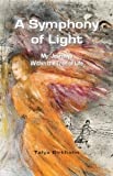 Spiritual Enlightenment: A Symphony of Light: My Journeys Within the Tree of Life