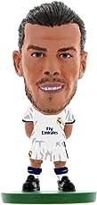 SoccerStarz Real Madrid C.F. Gareth Bale
