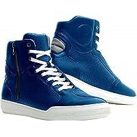 DAINESE - Persepolis Air Shoes, Scarpe Moto Uomo