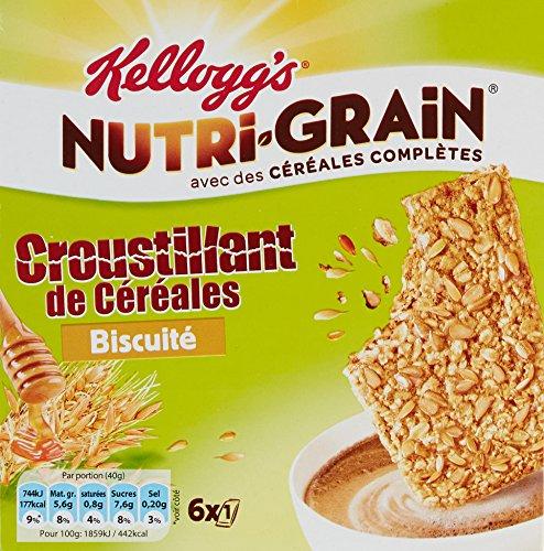 kelloggs-biscuits-petit-dejeuner-nutri-grain-croustillant-nature-6-x-40-g-lot-de-4