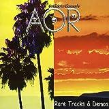 Rare Tracks & Demons