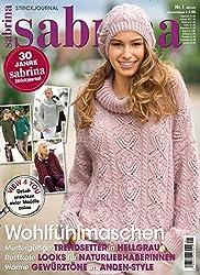 Zeitschriften-Abonnement OZ Verlag(2)Jahresabonnement: EUR 46,80(EUR 3,90/Ausgabe)
