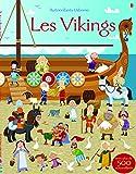 Telecharger Livres Les Vikings Autocollants Usborne (PDF,EPUB,MOBI) gratuits en Francaise