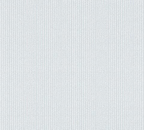Tapete SCHÖNER WOHNEN Grafik Muster Vinyltapete blau grau 32457-1