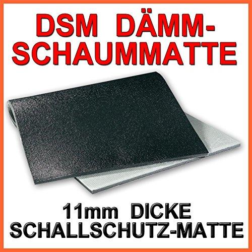 dsm-dammschaummatte-100x50cm-matte