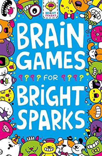 Brain Games for...