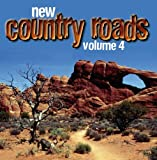 New Country Roads - Vol. 4