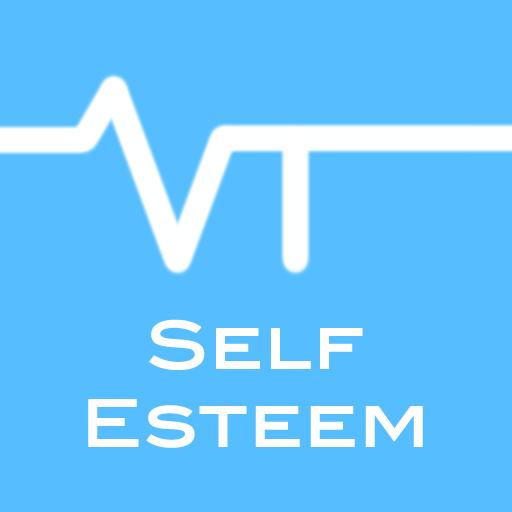 Vital Tones Selbstwert -
