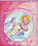 Prinzessin Lillifee rettet das Einhornparadies (Prinzessin Lillifee (Bilderbücher))