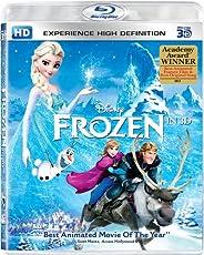 Frozen (3D)