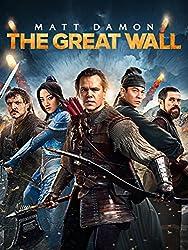 Amazon Video ~ Matt Damon(107)Download: EUR 4,99