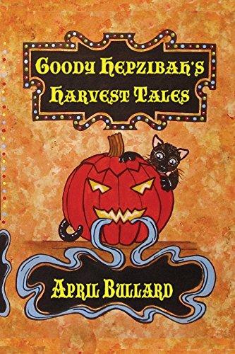 goody-hepzibahs-harvest-tales-goody-hepzibahs-rhymes-tales-book-1