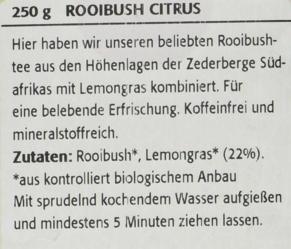 kotopia-Rooibush-Citrus-1er-Pack-1-x-250-g