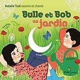 Bulle-et-Bob-au-jardin