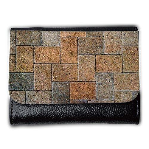 portemonnaie-geldbrse-brieftasche-m00155101-pflasterstein-gehweg-pflaster-medium-size-wallet