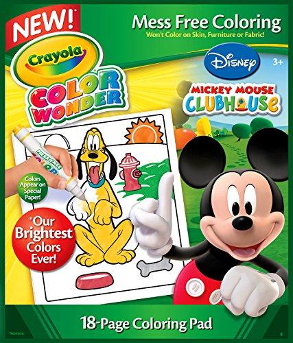 crayola-color-wonder-coloring-pad-18-pages-disney-preschool
