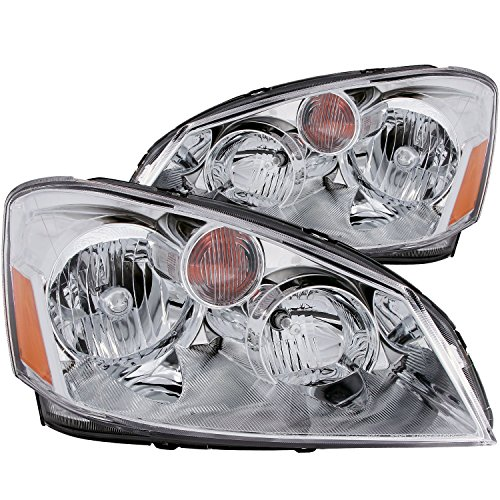 anzousa-121294-crystal-clear-amber-headlight-for-nissan-altima-sold-in-pairs-by-anzousa