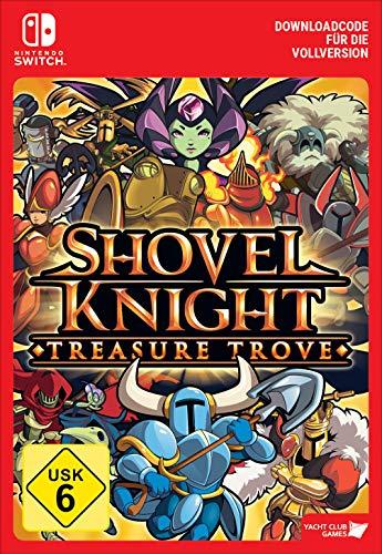 Shovel Shovel of Hope: Wappne Dich mit Deiner Schaufelklinge und beginne Dich durch das Abenteuer zu graben