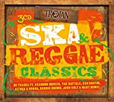 Best Reggae Cds - Ska & Reggae Review