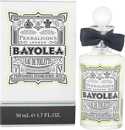 unisex-penhaligons-bayolea-eau-de-toilette-50ml-fragrance-spray-with-gift-bag