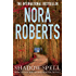 Shadow Spell (The Cousins O'Dwyer Trilogy Book 2)
