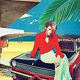 La Roux: Trouble In Paradise (Audio CD)
