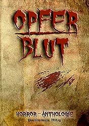 Opferblut: Horrorgeschichten