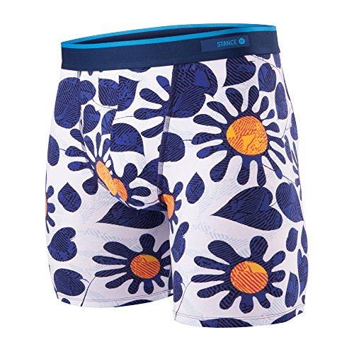 stance-del-mar-boxer-shorts-uomo-blu-l