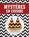 Le Livre de Cuisine Twin Peaks par Huginn & Muninn