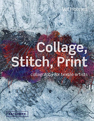 collage-stitch-print-collagraphy-for-textile-artists
