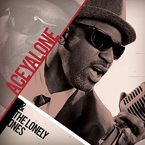 The Lonely Ones [Explicit]