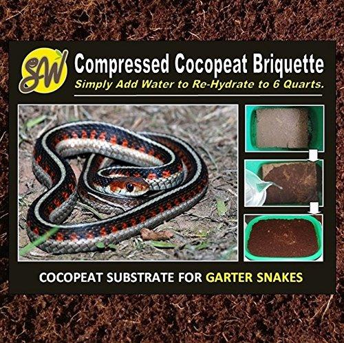cocopeat-brique-serpent-substrat-porte-jarretelles-serpents-lave-cocopeat-parfum-naturel-chaises-650