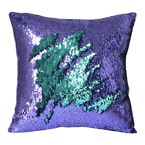 mermaid-pillow-case-play-tailor-magic-reversible-sequins-pillow-cover-throw-cushion-case-40x40cm