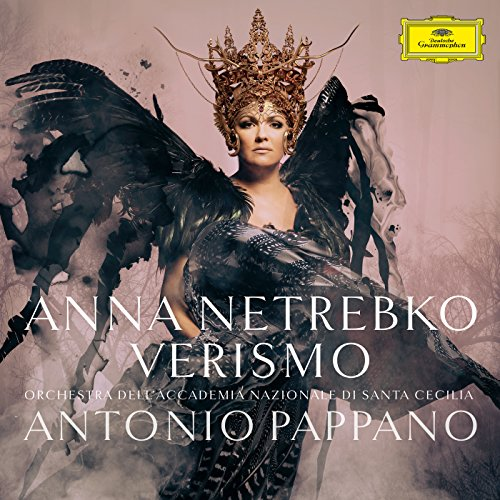 "Puccini: Turandot / Act 1 - ""S..."
