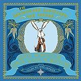 Die k?niglichen Kaninchen von London: Gelesen von Peter Lohmeyer. 2 CD. Laufzeit 2 Std. 40 Min.
