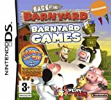 Cheapest Back To The Barnyard on Nintendo DS