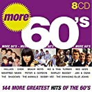 The Hollies - Greatest Hits - CD 01