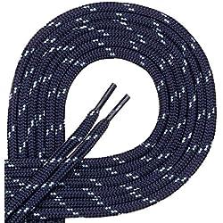 Di Ficchiano-SP-01-darkblue/grey-180