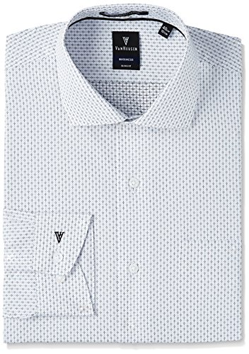 Van Heusen Men's Business Shirts