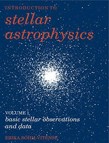 Ebook Fundamental Astronomy